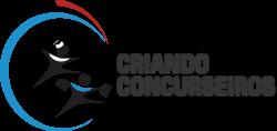 CRIANDO CONCURSEIROS3