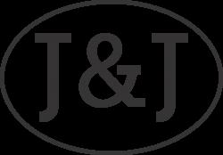 LIDIA - J&J LOGO MARCA